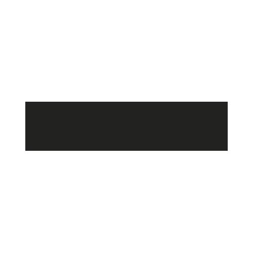 Suncoo Paris