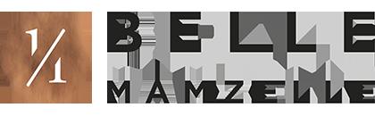 Belle Mamzelle - Lier