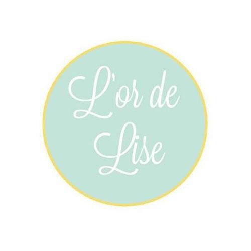 L'Or De Lise