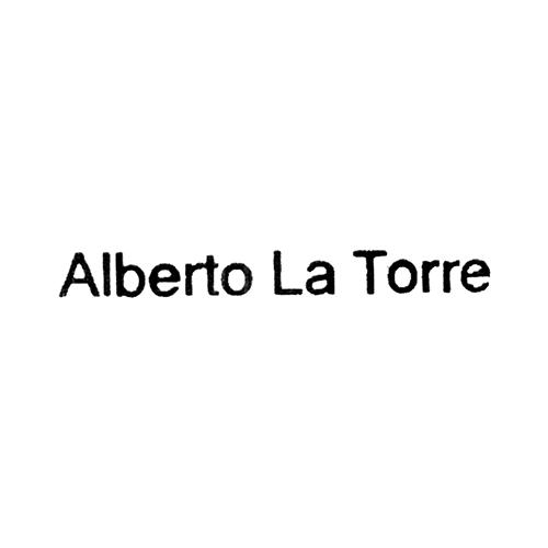 Alberto La Torre