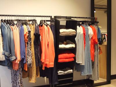 Belle Mamzelle Concept Store Lier