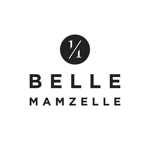 Belle Mamzelle