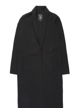 Cardigan 10FEET 720026 - zwart