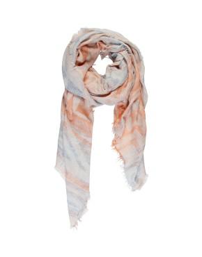 Sjaal 10FEET 740096 - Peach