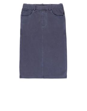 Rok 10FEET 750035 - Blauw