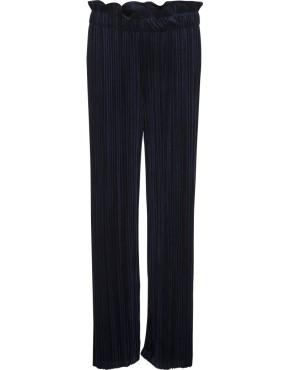 Broek Minus MI2800 Shirley Pants - Blauw
