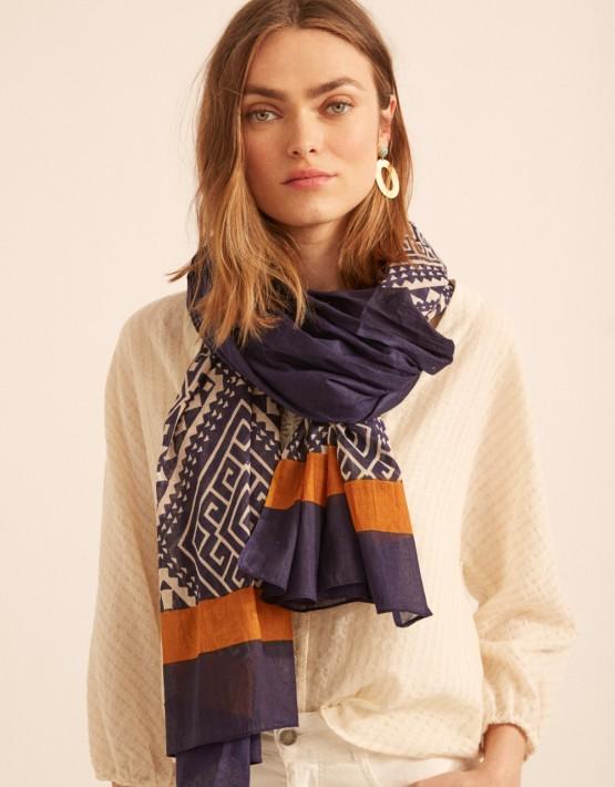 foulard-forest-mod_l