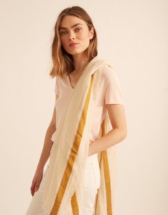 foulard-goa-natural-mod_l