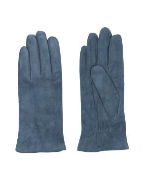 Handschoenen MbyM 23164992 Heat, Graham