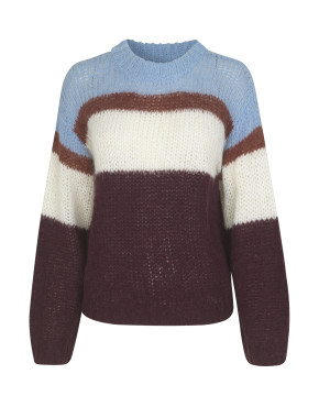 Trui MbyM 44777019 Marcell, Mingus Knit