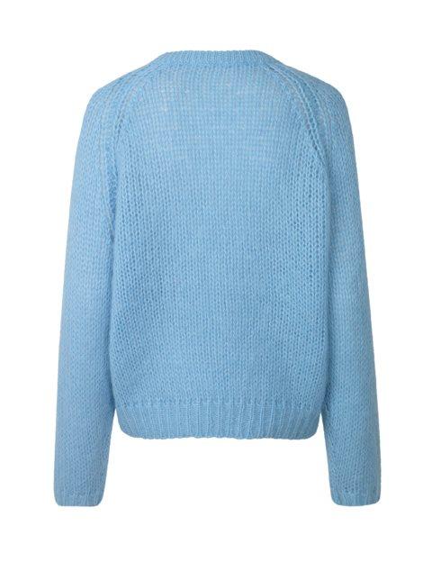 carlie-knit-light-blue-2