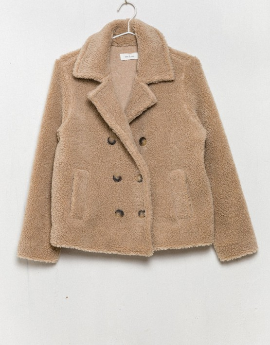 chaqueta-curly-frontadl