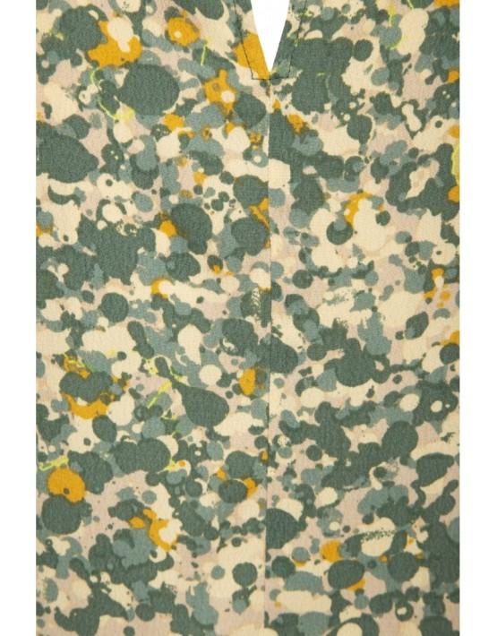 MI3371 - 9212 Camouflage print - Extra 2
