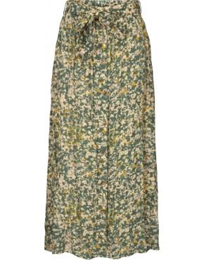 Rok Minus MI3372 Monja Skirt-Multi