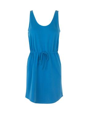 Jurk MbyM 45147496 - Aimee Bosko Dress - Star Sapphire