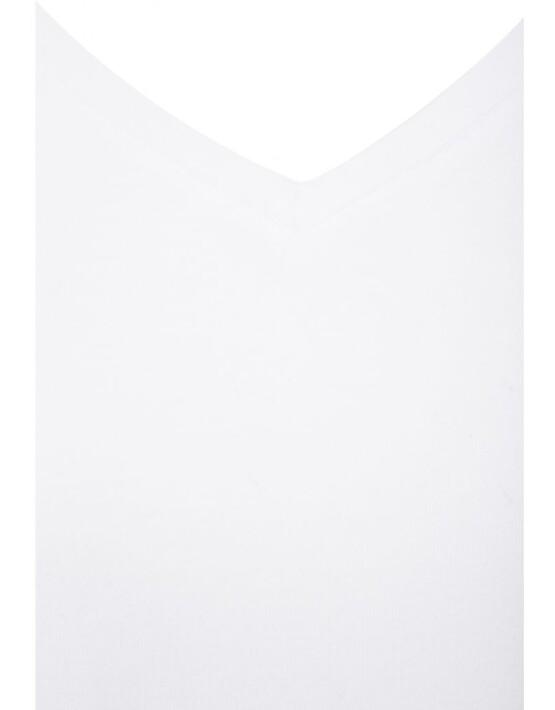 MI1901 - 200 White - Extra 2