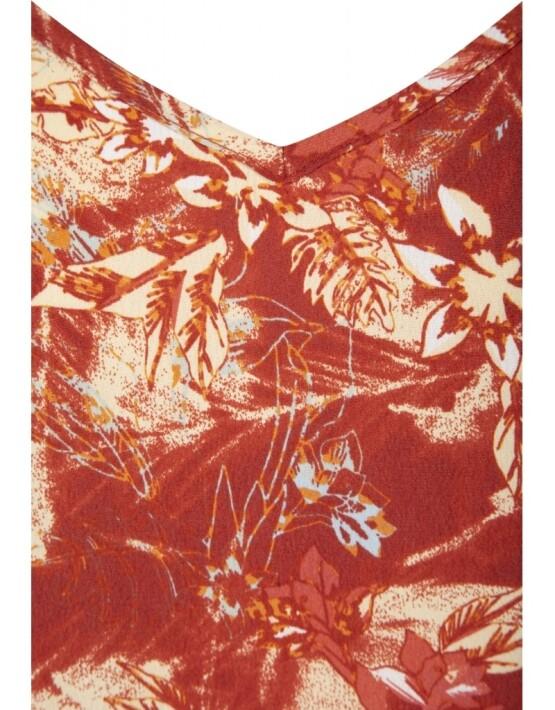 MI3463 - 9225 Palm print - Extra 2