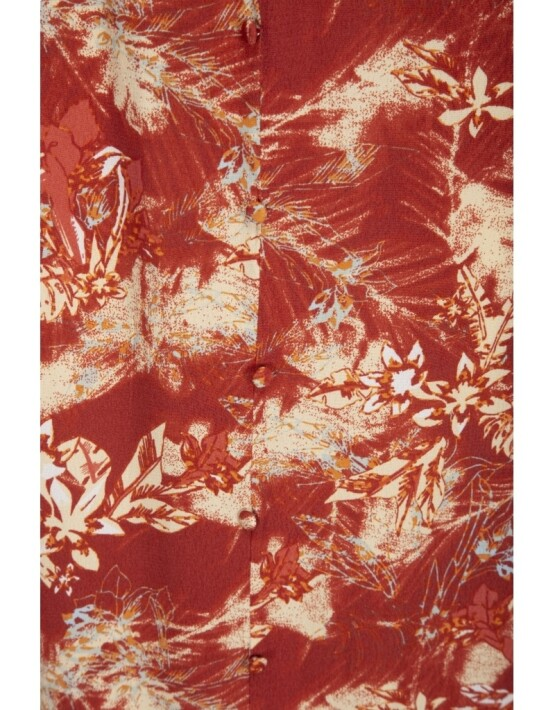 MI3464 - 9225 Palm print - Extra 3