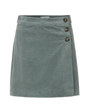 Rok MbyM 44721713 - Marlie Anno - Green Root