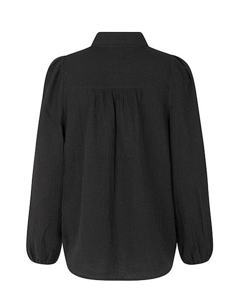 anara-shirt-black-1
