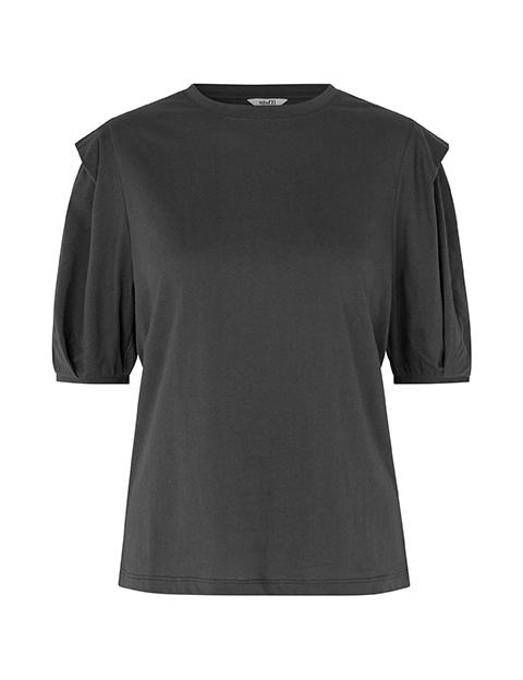 T-shirt MbyM 72687862 - Isobella, Camaia - Raven - 39,95€