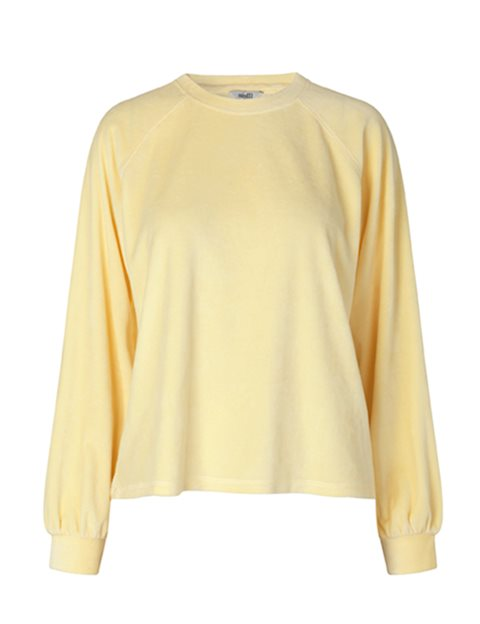 roo-blouse-yellow-3