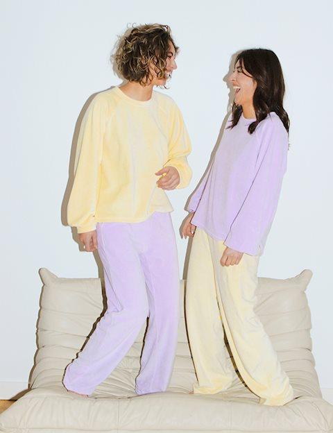 sweta-pants-purple-0