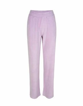 Broek MbyM 31958107 - Sweta Pants - Lavender