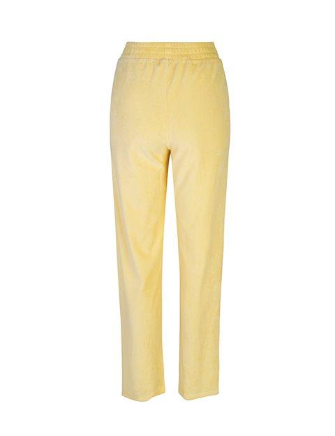 sweta-pants-yellow-3
