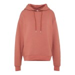 Sweater MbyM 48757860 - Thalia, Berta-Cedar Wood