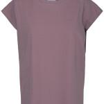 T-shirt Minus MI3506 - Leti Tee - Lavender Frost