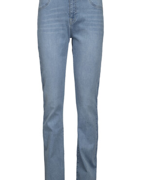 Broek Minus MI3980 - New Enzo Jeans - Light Denim 99,95€