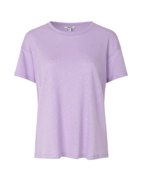 T-Shirt MbyM 45067079 - Mikki, Makeda - 39,95€