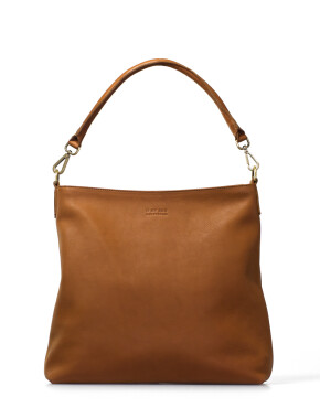 Shopper O My Bag - The Janet - Wild Oak - 289€