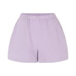 Short MbyM 48538803 - Dianthia, Renetta - Lavender - 59,95€