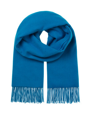 Sjaal MbyM - Stacy, Sid - Lapis Blue - 49,95€