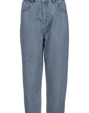 Jeans Minus MI3991 - Dina Pants - Light Denim - 99,95€