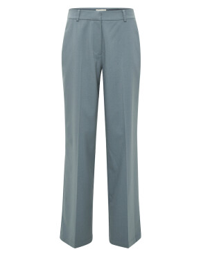 Broek Minus MI4186 - Amber Pants - Blue Zen - 99,95€
