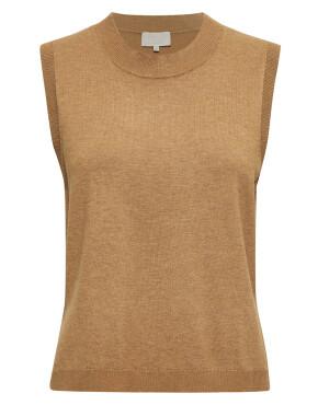 Blouse Minus MI4251 - Elayna Striped Long Sleeve - 79,95€