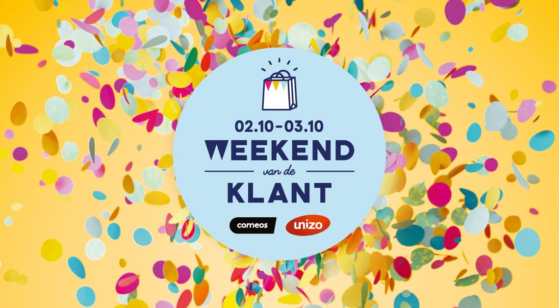 weekendvdklant_2021_social_facebook_post_1200x628
